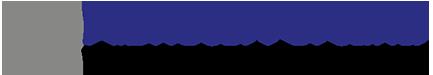 Albhotel Fortuna | Metzingen/Riederich Logo